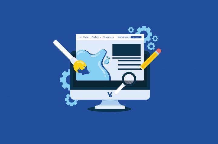 5 tips voor een gebruiksvriendelijke website